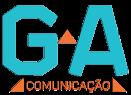 GA Comunicação